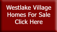 Westlake Village Homes for Sale