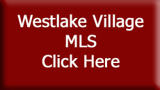 Westlake Village MLS - Click Here